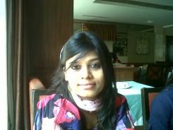 Chandni_Photo3