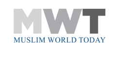 mwt-logo