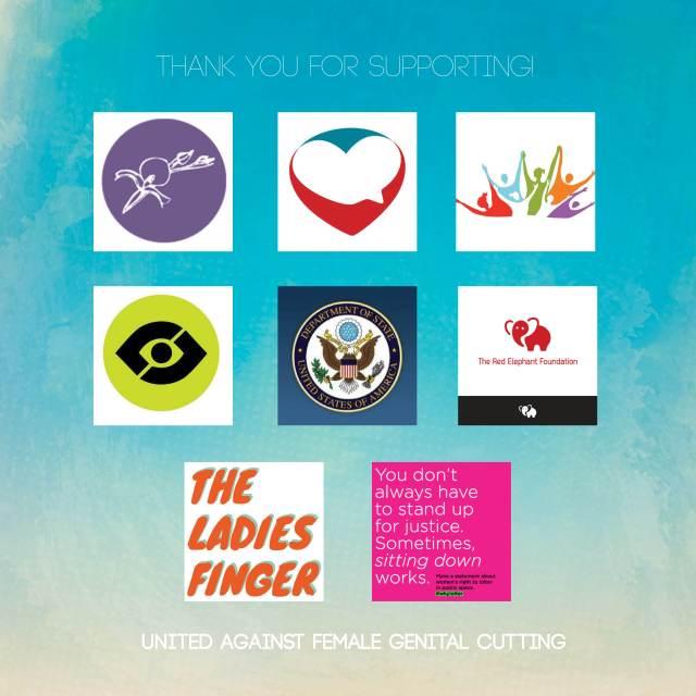 Twitter Logo poster