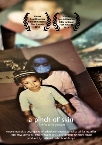 a-pinch-of-skin_poster2