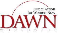 dawnww-just-logo