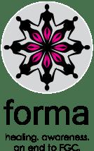 forma_logo-1