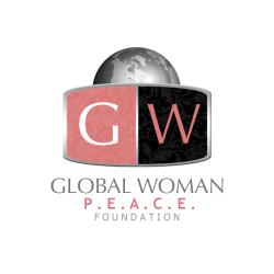 gw-peace-logo-in-png