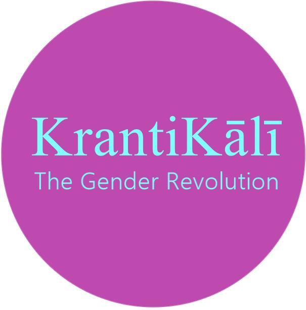 logo_krantikali