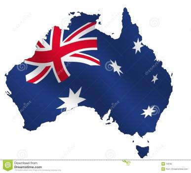 australian-44165.jpg