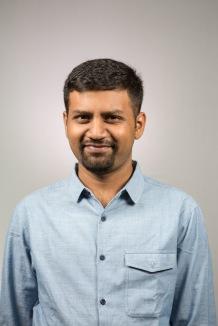 Roshan Kokane - 1.jpg