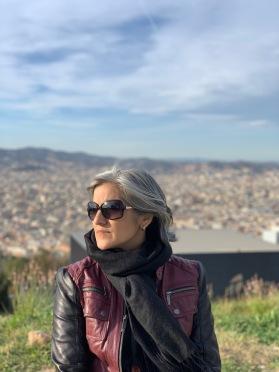 Zehra sideshot 2019.JPG