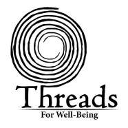 ThreadsForWellbeing.jpg