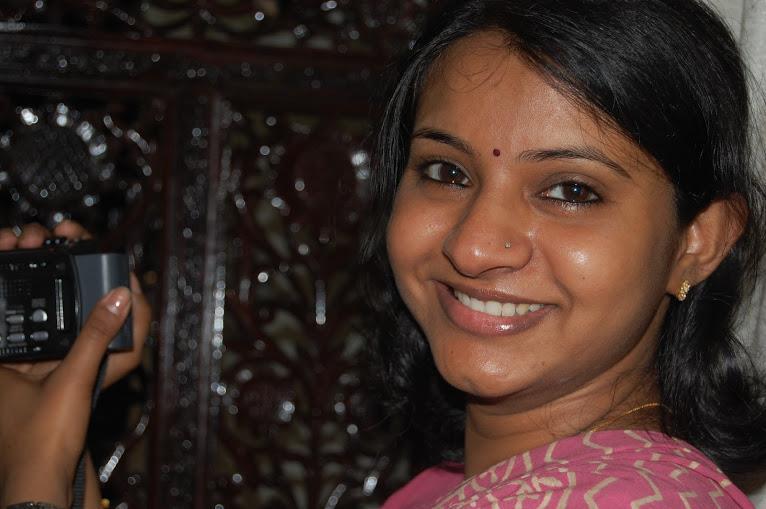 remya-sasindran-1